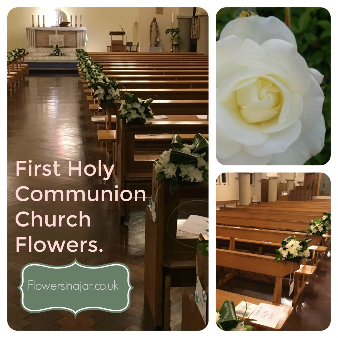 first-holy-communion-church-flowers-Collage