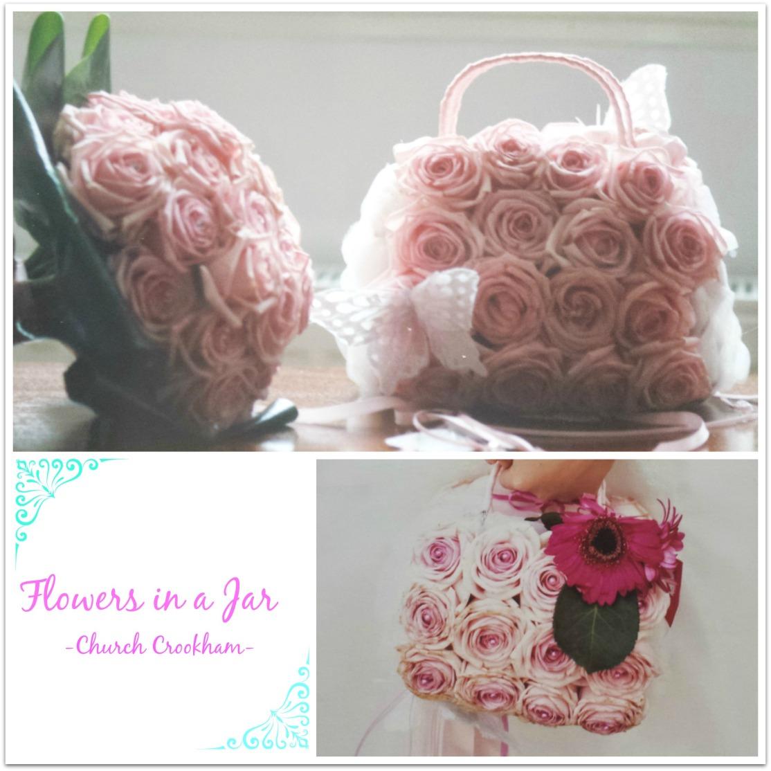 #tbt-wedding-flowers-bag-bridesmades-flowers-in-a-far (1)