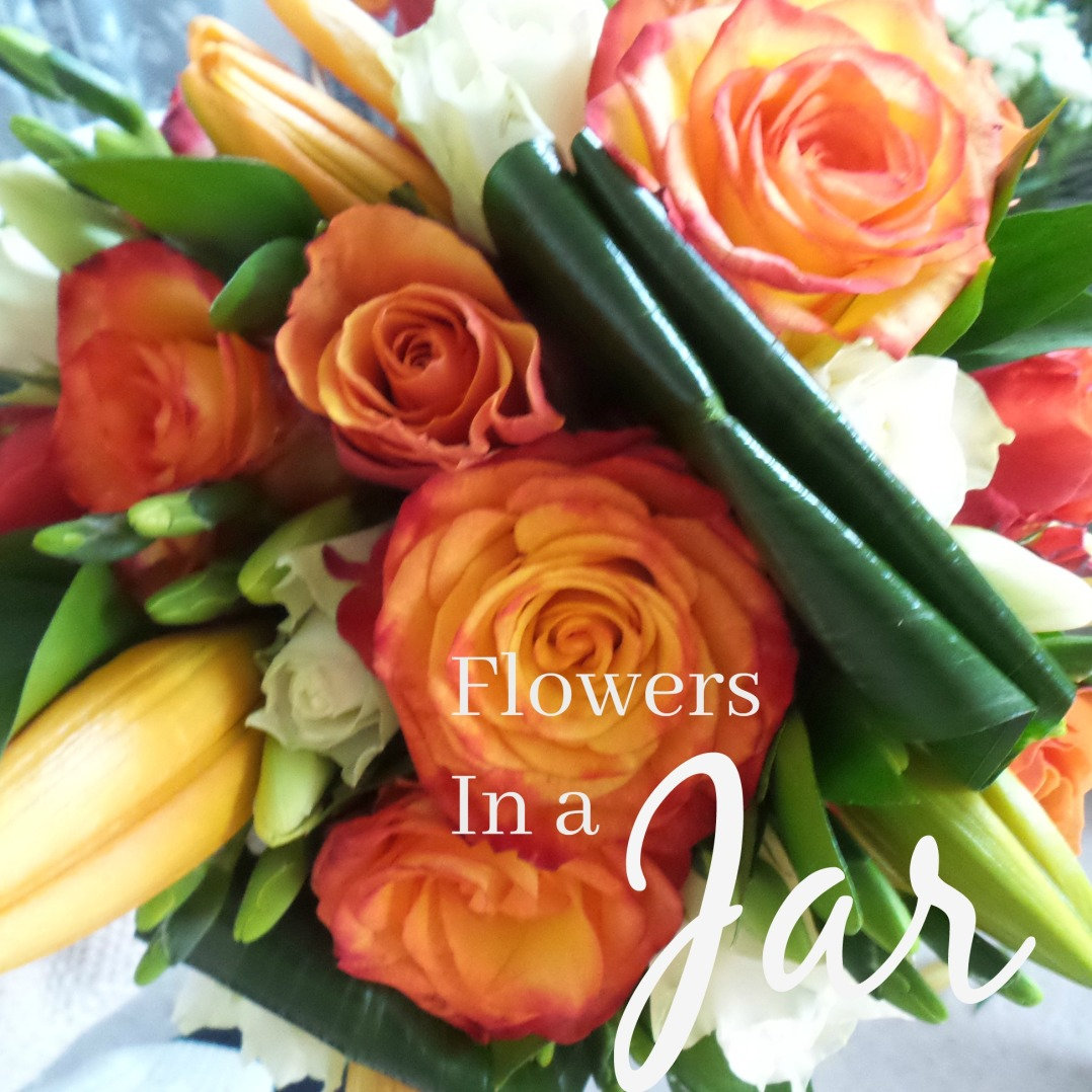 autumn-winter-wedding-flowers-hampshire-surrey-fleet-church-crookham-farnham