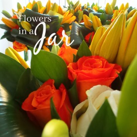 flowers-orange-roses-wedding-autumn-winter-fleet-hampshire-surrey-farnham-fleet
