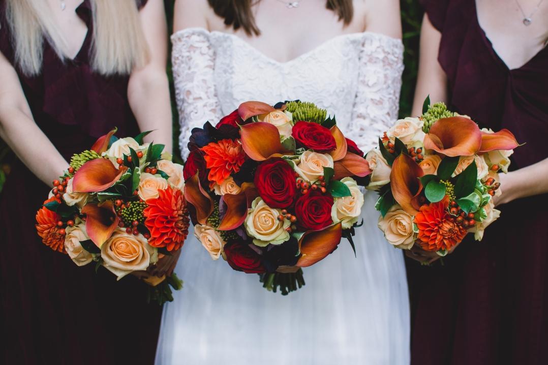 Hampshire-wedding-flowers-bouquet